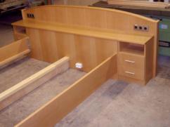 tischlerei gerhard. Black Bedroom Furniture Sets. Home Design Ideas